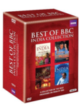 BBC Best of India Collection Rs.599 @Amazon || Check PC
