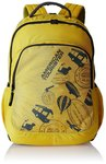 Amazon american tourister backpacks at 50 % off