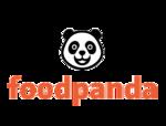 Foodpanda: 100 off on 300
