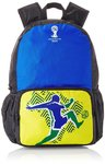 Fifa Casual Backpacks @ Flat 80% Discount
