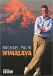Himalaya Hardcover by Michael Palin 72% off @ 350.  Check PC