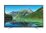 [Check PC] Panasonic TH-60C300DX 152 cm (60 inches) Full HD LED TV at 58% off Rs 75,539 MRP 1,79,900