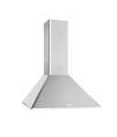 (50% off) Faber 60cm Solaris Plus Chimney @ Rs 10951/- MRP Rs 21790/-