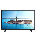 43% Off - Micromax 32B5000MHD 81 cm (32) HD Ready LED Television With 1 + 2 year Extended Warranty on Snapdeal at Rs.13607 - Rs.14020 MRP Rs.23990