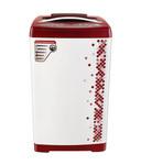 Videocon VT70G12: 7kg Digi Pearl Supreme Fully-automatic Top-loading Washing Machine:13900+ 1000 GV+ 100GV at Amazon.in
