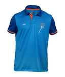 FLX Cricket World T20 India T-Shirt By Decathlon for RS. 399 @ Snapdeal