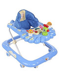 Flat 40% Off on Baby Gear    Flat 40% Off on Fashion Range (Valid for today only)