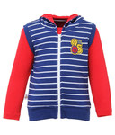 Upto 70% off on Baby Clothing Below Rs.299