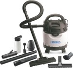 Eureka Forbes Trendy Wet & Dry 700-Watt Vacuum Cleaner Rs.6799