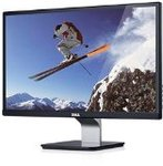DELL S2240L 21.5 IN LED for rs 9489/-  MRP 15500