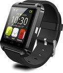 Noise U8 Bluetooth Smart Watch Phone Touch Screen Multilanguage Android Mobile Phone @ Rs.1099   MRP: 4999 (78% OFF)