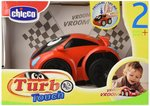 Chicco Turbo Touch Wild @520 Mrp 1299 (60% off) at Amazon