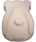 Mee Mee Bather MM-2429A Cream- Rs  273  [ 50 %  off   ] @ snapdeal