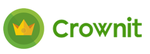 [New Code] Crownit - 100% Cashback on first bill