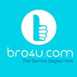 [IPL Offer] Bro4u - Rs. 75 Cashback + 15% PayTM cashback on All Services