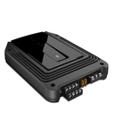 JBL - GX-A644SI - 4 Channel Power Amplifier @4901 (Mrp.9999) 51% Off || Check PC