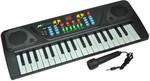 Get minimum 40% discount on musical instrument till 30 th April ( flipkart)
