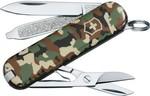 Victorinox knife flat 65% off