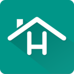 20% cashback on services booked through the Housejoy app