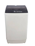 paytm || Haier HWM72-718N Fully Automatic Top Loading 7.2 kg (Cool Grey) @14175 || see pc