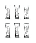 31% off on carlsberg club glasses @snapdeal - now for Rs 499. (mrp : 720) Free shipping