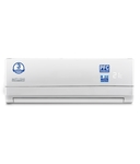 [Lowest] Mitashi MiSAC155v05 1.5 Ton 5 Star Air Conditioner with 3 years warranty Rs 23,989 @Paytm