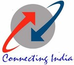 Choose Any BSNL Number of your Choice