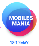 Flipkart  MOBILES MANIA (18-19 May) | Amazing offers on Accessories, Fashion, TV, AC