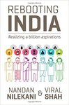 Rebooting India: Realizing a Billion Aspirations Hardcover  @Rs.439/-  (MRP.799)