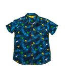 Snapdeal: Kids Summer Clothing - Minimum 50% Off
