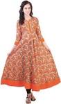 Libas Print Women's Kurtis Flat 65% off from Rs.255 at Flipkart