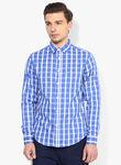 Jabong : Men's Casual Shirts Flat 60% + Extra 20% Off