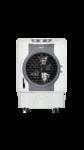 Havells Koolaire 60 45 L Desert Air Cooler Rs 10,658 @Paytm