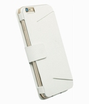 [Tata CLIQ] Krusell iPhone 6 Mobile Cover (White) @ 94rs (96% OFF) store-pickup