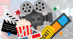 [LIVE] PayTM: Flat Rs. 100 Cashback on purchase of minimum two movie tickets