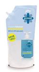 Godrej Protekt Masterblaster Handwash 900ml Refill Pack @70 with Free Shipping @Paytm