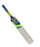 Kookaburra Verve 250 English Willow Cricket Bat @3500/-