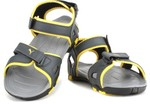 Puma Men Sandals for Rs. 1,297 @ Flipkart