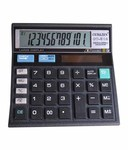 Buy Cltllzen Basic Calculator For Rs.149