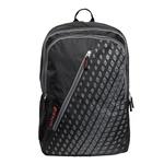 (59% off)  Safari Seesaw Black Causal Backpack @ Rs.660 (MRP : Rs.1600)