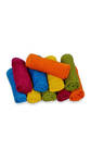 S Kumars Pack Of 10 Cotton Face Towels@Rs.109+ Shipping 59 at Paytm!