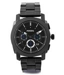 Fossil FS4552 Men's Watch  @Rs.8485/-