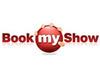 BookMyShow: Get 10% cashback when you pay through Ola Money