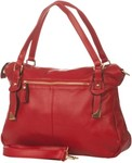 Vero Couture Hand Bags at Upto 88% DIscount From 299