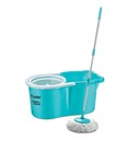 Prestige PSB 01 Blue Virgin Plastic Mop Rs 1299 @Snapdeal [mrp 1595]