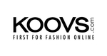 Koovs Sign Up Offer : get Rs. 1000 Off* on your first purchase above Rs. 2499