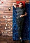 Loot...90% Off...Dream with Your Eyes Open: An Entrepreneurial Journey Hardcover(back in stock)