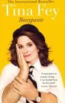 [INTERNATIONAL BESTSELLER] Bossypants (paperback) @136 (72% off) at flipkart {CHECK PC}