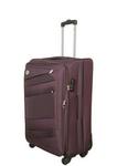 paytm back again || Luggage upto 65% off on mrp & Delsey- Flat 50% Cash Back