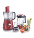 Prestige Ace Food Processor + 47 Cashback Rs.4792 – Pepperfry